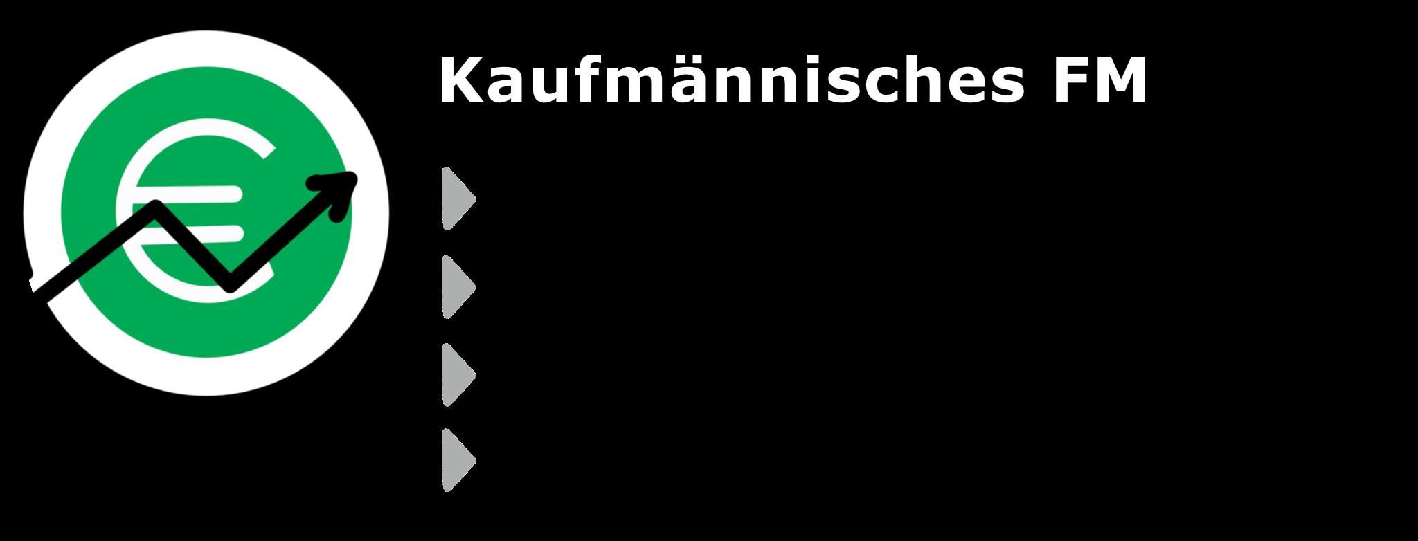 TechnischesFM