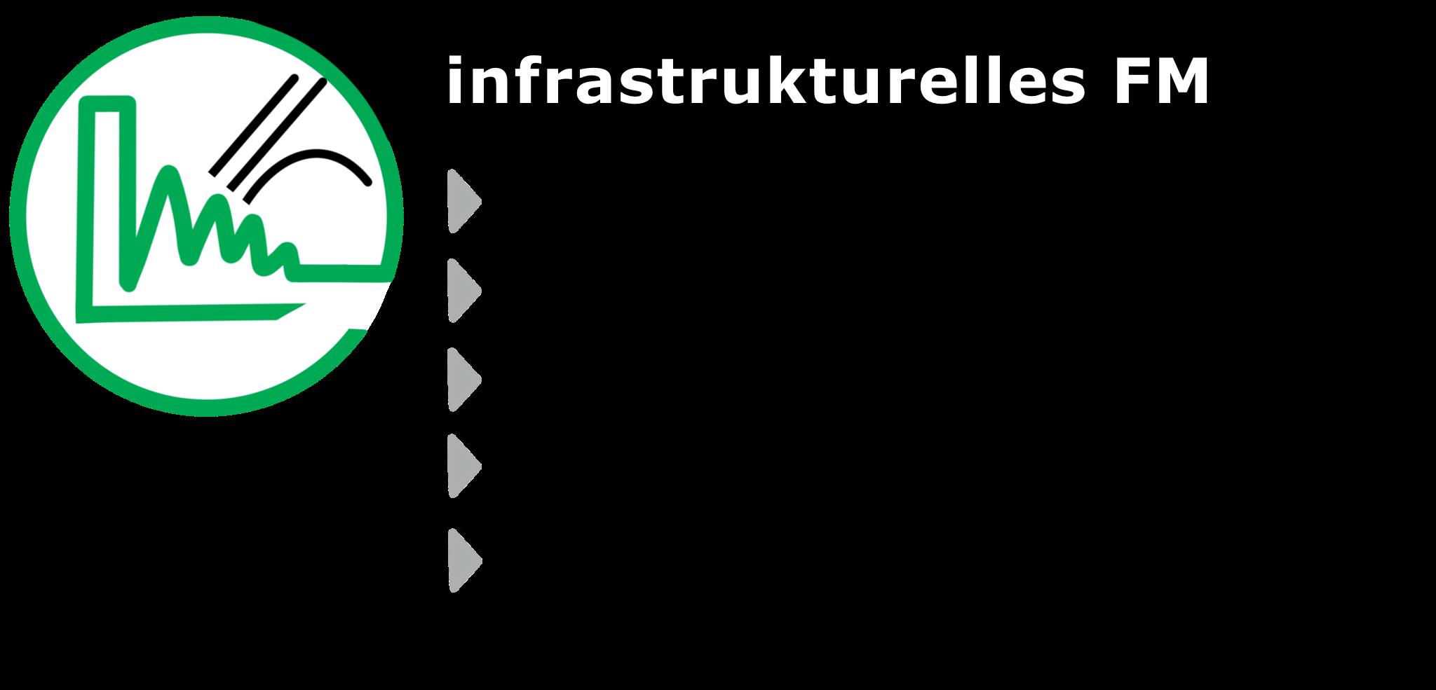 infrastrukturellesFM